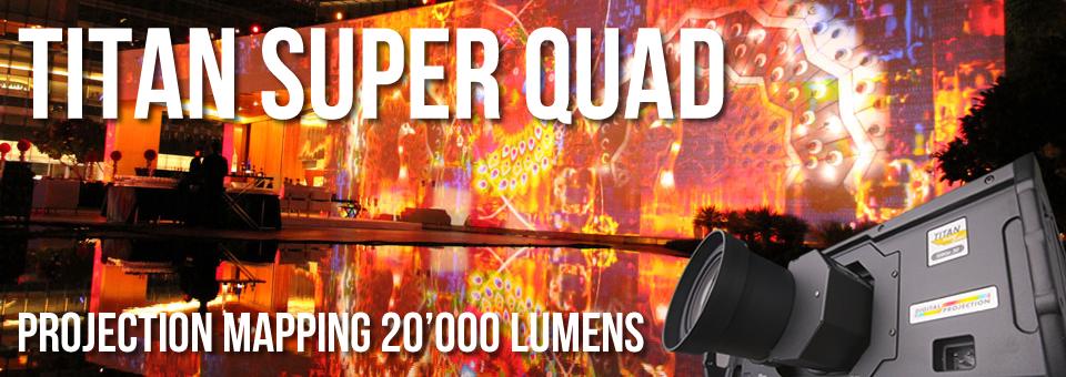 titan-super-quad